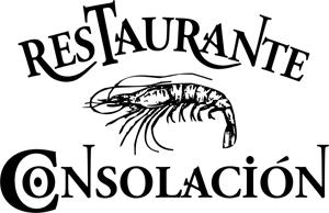http://restauranteconsolacion.es/img/logo.jpg